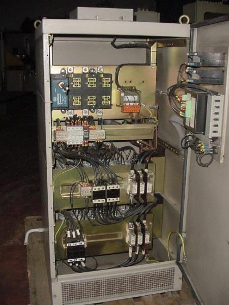 attrezzature arredi elettricit