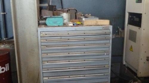 Vendita Cassettiere Per Officina.Corimactrade It Industria Meccanica Attrezzature E Accessori